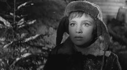 """Кадр из фильма """"Девчата"""" - 1"""