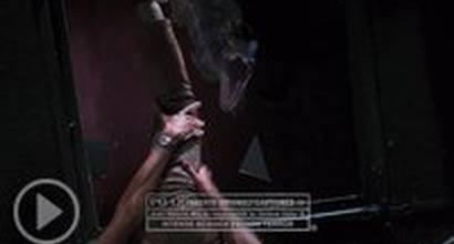 ТВ-ролик №2 (3D версии)