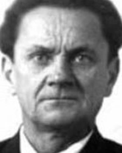 Николай Романов фото