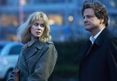 Николь Кидман без памяти и Колин Ферт в трейлере «Прежде чем я усну»
