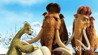 Кадр Ледниковый период 3: Эра динозавров