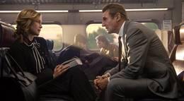 """Кадр из фильма """"Пассажир"""" - 1"""