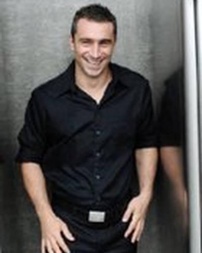 Себастьен Стелла фото