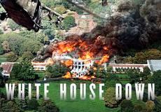 Появился украинский трейлер «Штурма Белого дома»