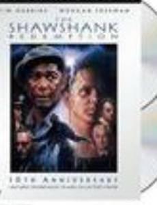 The SharkTank Redemption