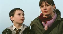 """Кадр из фильма """"Дорогой Фрэнки"""" - 1"""