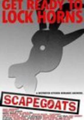 Scapegoats (видео)