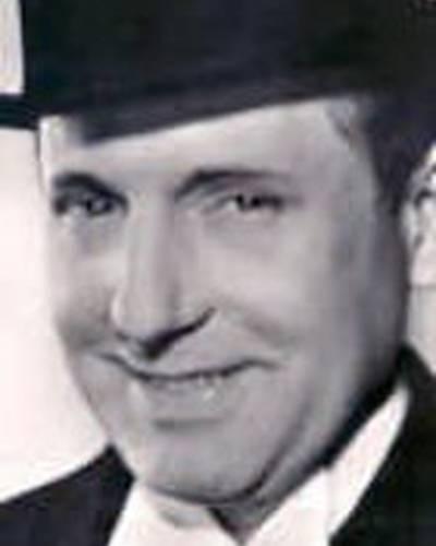 Ганс Хайнц Боллманн фото