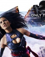 "Постер из фильма ""Люди Икс: Апокалипсис"" - 2"