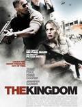 """Постер из фильма """"Королевство"""" - 1"""
