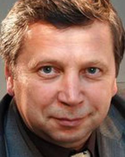Павел Исайкин фото