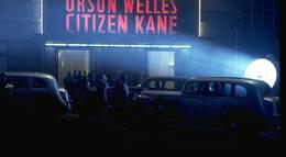 """Кадр из фильма """"Проект 281"""" - 1"""