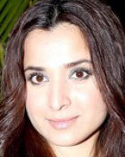 Симона Сингх фото