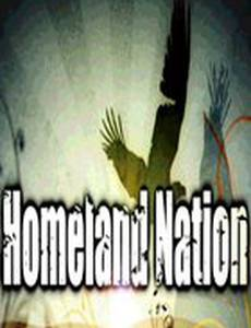 Homeland Nation: Mescalero Apache