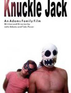 Knuckle Jack
