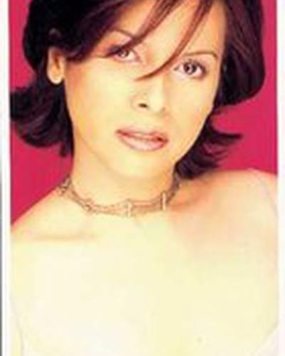 Рита Авила фото