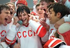«Легенду №17» назвали фаворитом российского «Оскара»