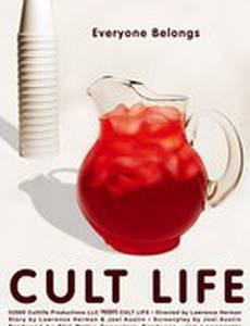 Cult Life