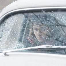 "Кадр из фильма ""Кэрол"" - 1"
