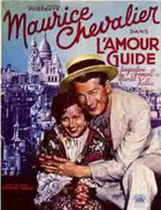 L'amour guide