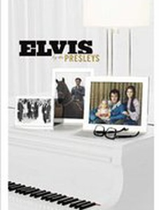 Элвис: Рассказ семьи Пресли