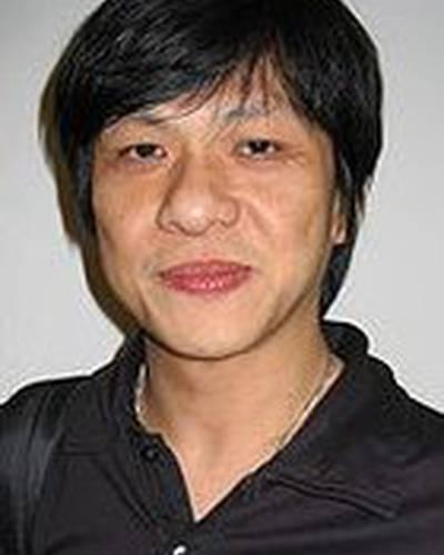 Висит Сасанатьенг фото