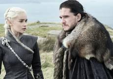 Кто не умрет в сериале «Игра престолов»