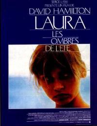 Постер Лора