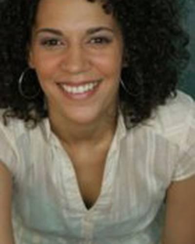 Tayna Renee Lane фото