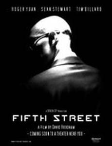 Fifth Street