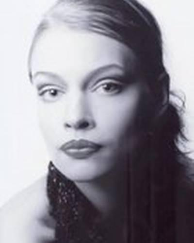 Антонина Клименко фото