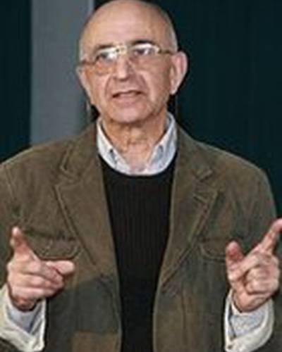 Тофик Шахвердиев фото
