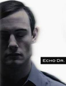 Echo Dr.