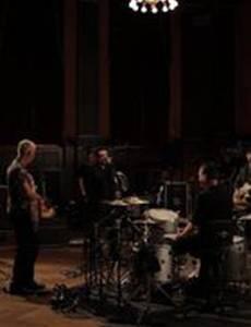 U2: С небес на Землю