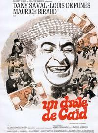 Постер Мышь среди мужчин
