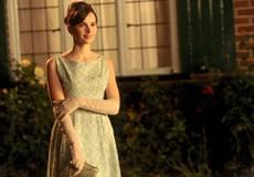 Фелисити Джонс может сыграть главную роль в спин-оффе «Звездных войн»