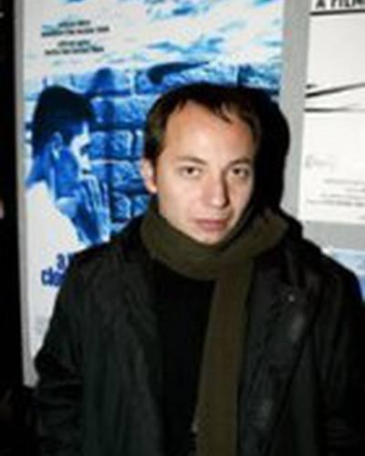 Роберто Фиеско фото