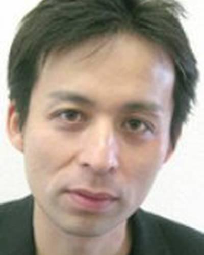 Юя Исикава фото