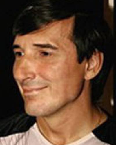 Олег Буркин фото