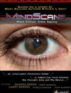 MindScans