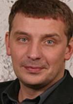 Влад Ряшин фото