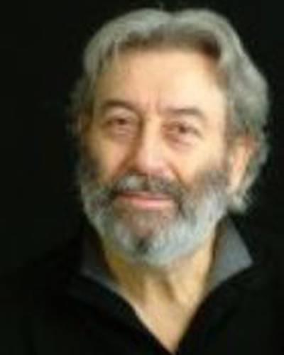 Энцо Саломоне фото