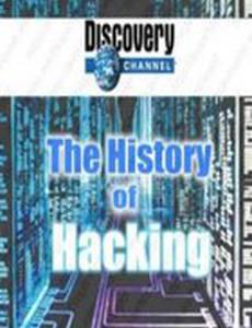 Secret History of Hacking