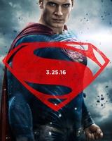 """Постер из фильма """"Бэтмен против Супермена: На заре справедливости"""" - 3"""