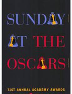 71-я церемония вручения премии «Оскар»