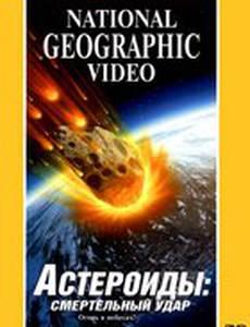 Астероиды: Смертельный удар