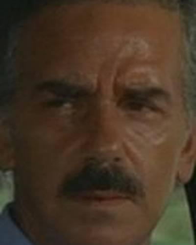 Риккардо Куччолла фото
