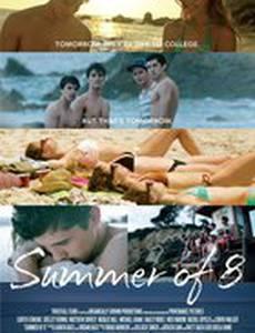 Summer of8