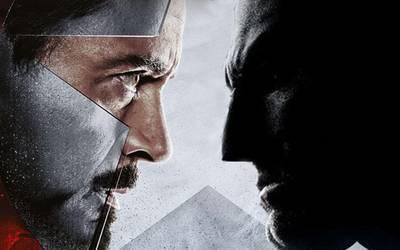 Marvel vs DC Comics: история соперничества двух супергеройских империй