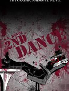 2nd Dance